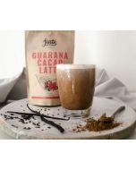 Fonte Guarana Cacao Latte 300g