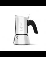 Bialetti Venus 6 kopps Espressokoker