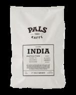 PALS India Malabar Hele Bønner 1 kg
