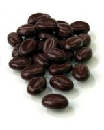 Moccabønner kaffesjokolade 1kg