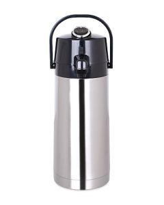 Coffee Queen Pumpetermos 2,2 L