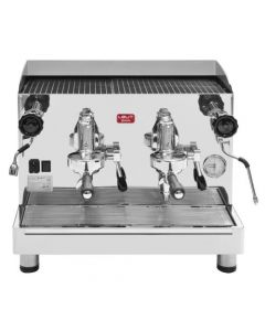 Lelit Giulietta PL2S Espressomaskin