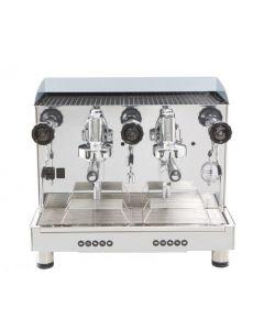 Lelit Giulietta PL2SVH2 Espressomaskin
