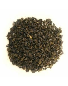 Black Cat China Gunpowder Te 100g