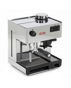 Lelit Diana PL60R1 Espressomaskin
