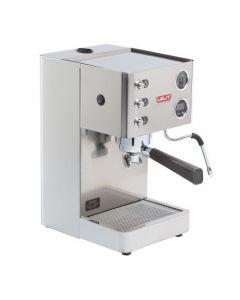 Lelit Grace PL81T Espressomaskin