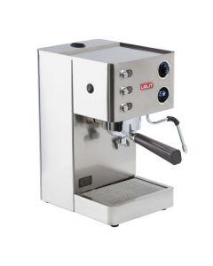 Lelit Victoria PL91T Espressomaskin