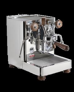 Lelit Bianca PL162T Espressomaskin