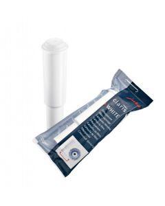 Jura Claris white vannfilter