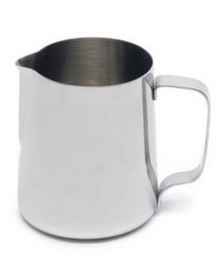 Pitcher stålmugge, 0,6 liter