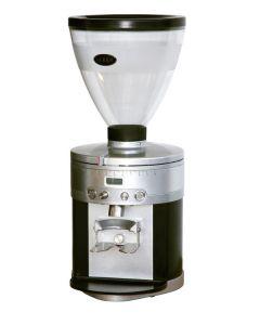 Expobar 30 Espressokvern