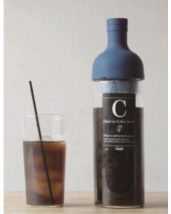 Hario Kaldbrygger for kaffe FIC-70-YB-EU