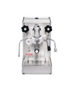 Lelit MaraX PL62X Espressomaskin