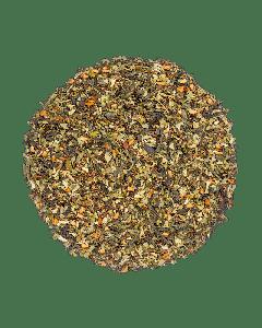 Kusmi Tea Frukt te 1kg Løsvekt