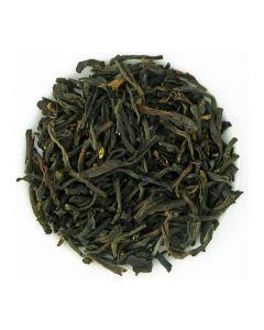 Kusmi Tea Anastasia 1kg Løsvekt