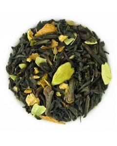 Kusmi Tea - Kashmir Tchai 1kg Løsvekt