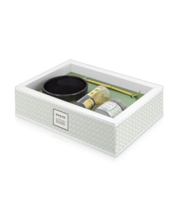 Matcha Kusmi Tea Box