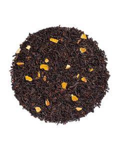 Kusmi Tea - Prince Vladimir 1kg Løsvekt