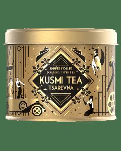 Kusmi Tea Tsarevna 2020