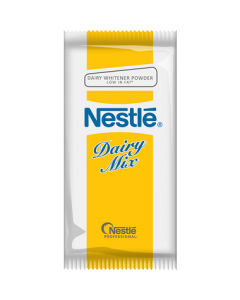 Nestlé Cappuccino Topping / Dairy whitener mix 1000gr