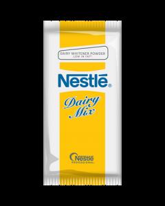 Nestlé Cappuccino Topping / Dairy whitener mix 1000gr UTGÅTT PÅ DATO