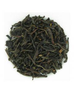 Kusmi Tea Saint Petersburg 1kg løsvekt