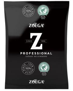 Zoégas Mollbergs Blanding Filterkaffe 110gr