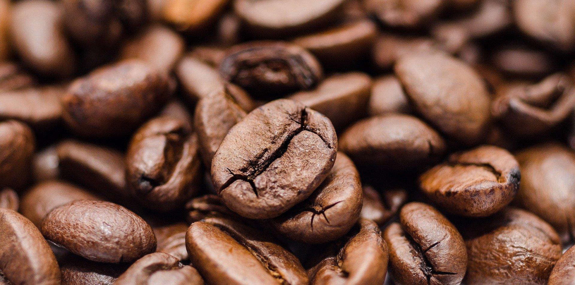 kaffebrenner